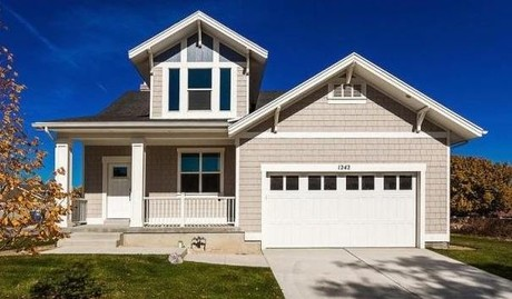 Sandy Villa Homes for sale in Sandy Utah