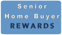 Senior home buyer rewards