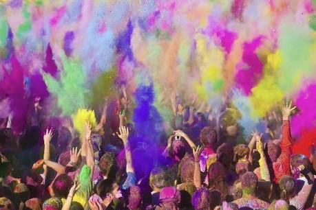 Spanish Fork Festival of Color, Spanish Fork homes for sale