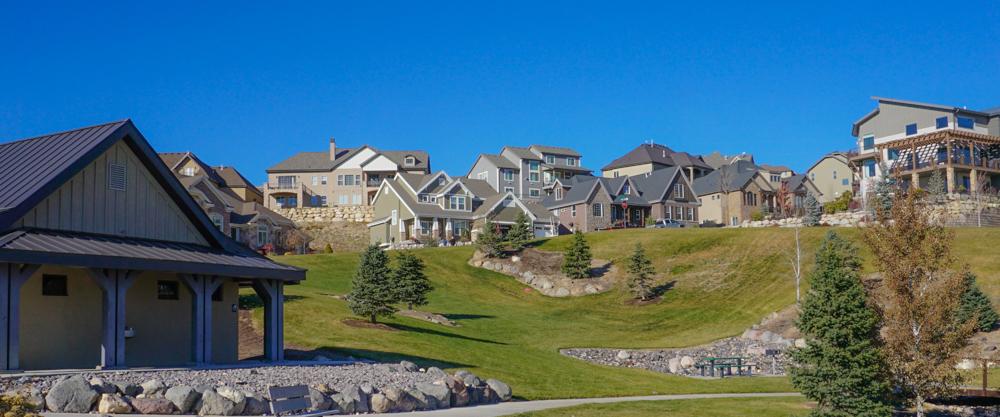 Shadow Ridge Homes For Sale At Traverse Mountain In Lehi Utah