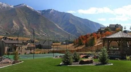 Triple Crown Homes For Sale Mapleton Utah Real Estate