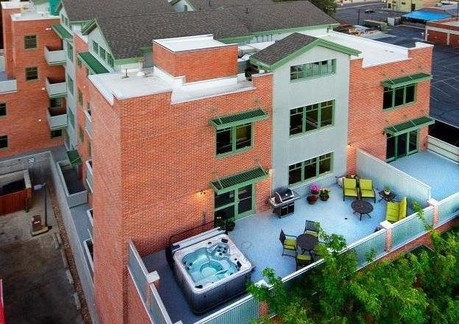 Urbana On Eleventh Condos Listed For Sale Sugarhouse ...