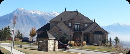 Utah County Homes for Sale
