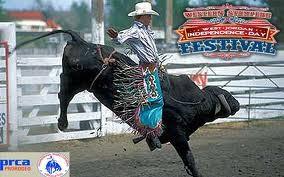 West Jordan Utah Rodeo