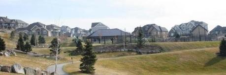 Winter Haven homes in Lehi Utah