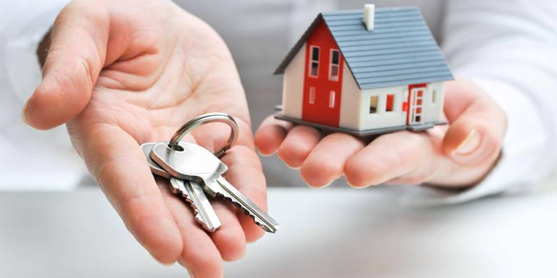 common loan programs