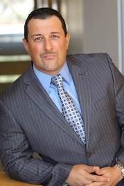 Nick Vaccaro