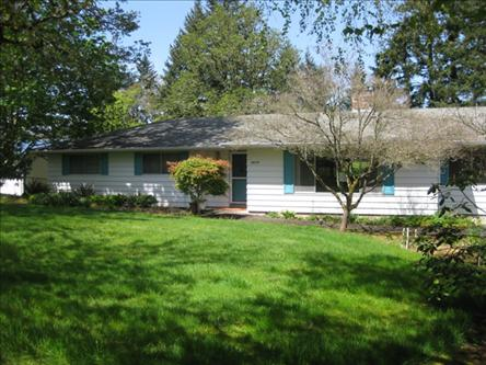 34127 Sunset Dr NE, Albany, OR 97322