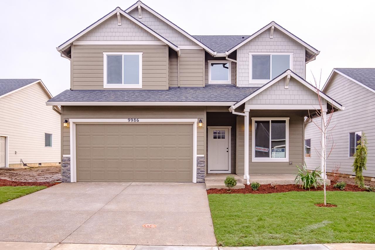 Avery B 9986 Fox St Lot 35