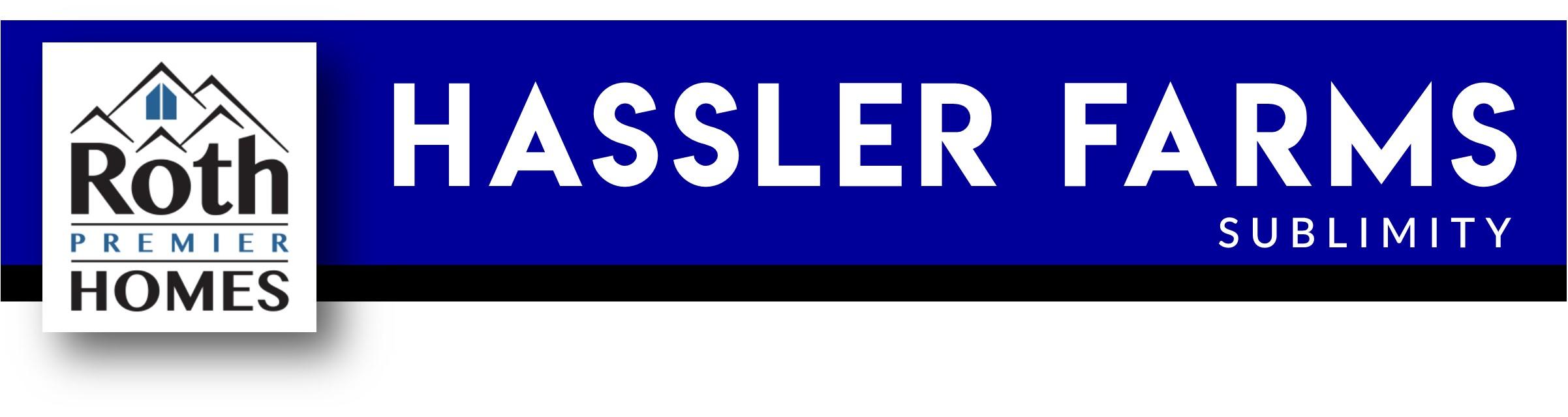 Hassler Farms