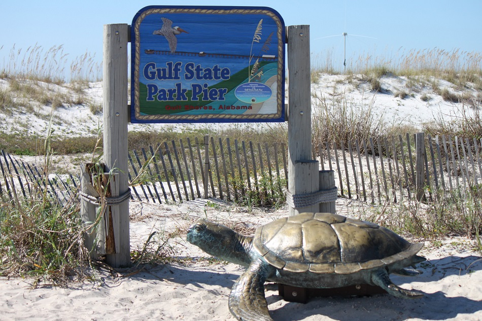 Gulf Shores Real Estate Market Report