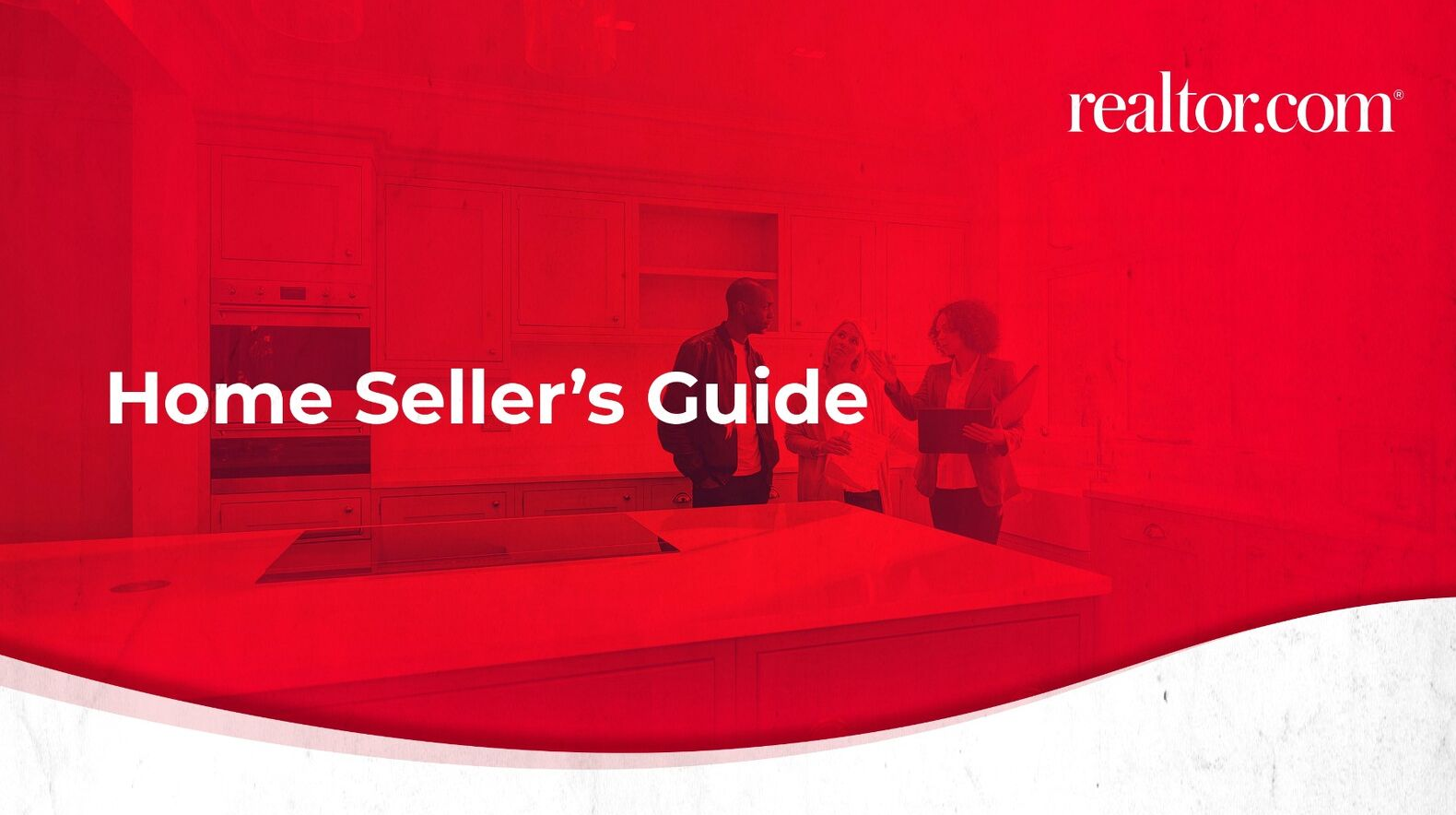 Home Sellers Guide | Click to View