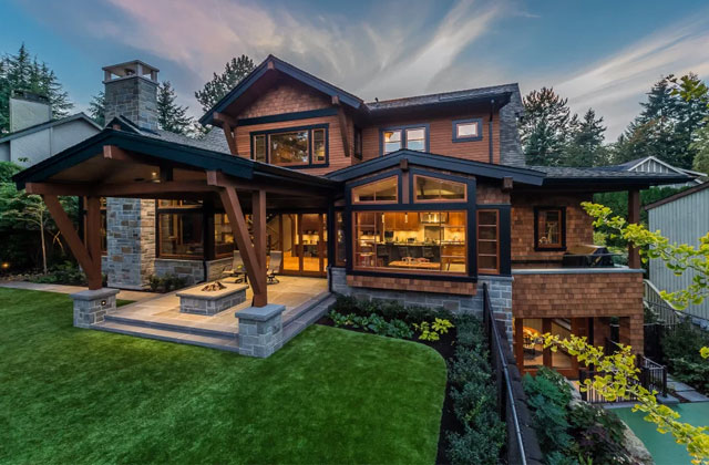 How to choose the best home builder in Vancouver