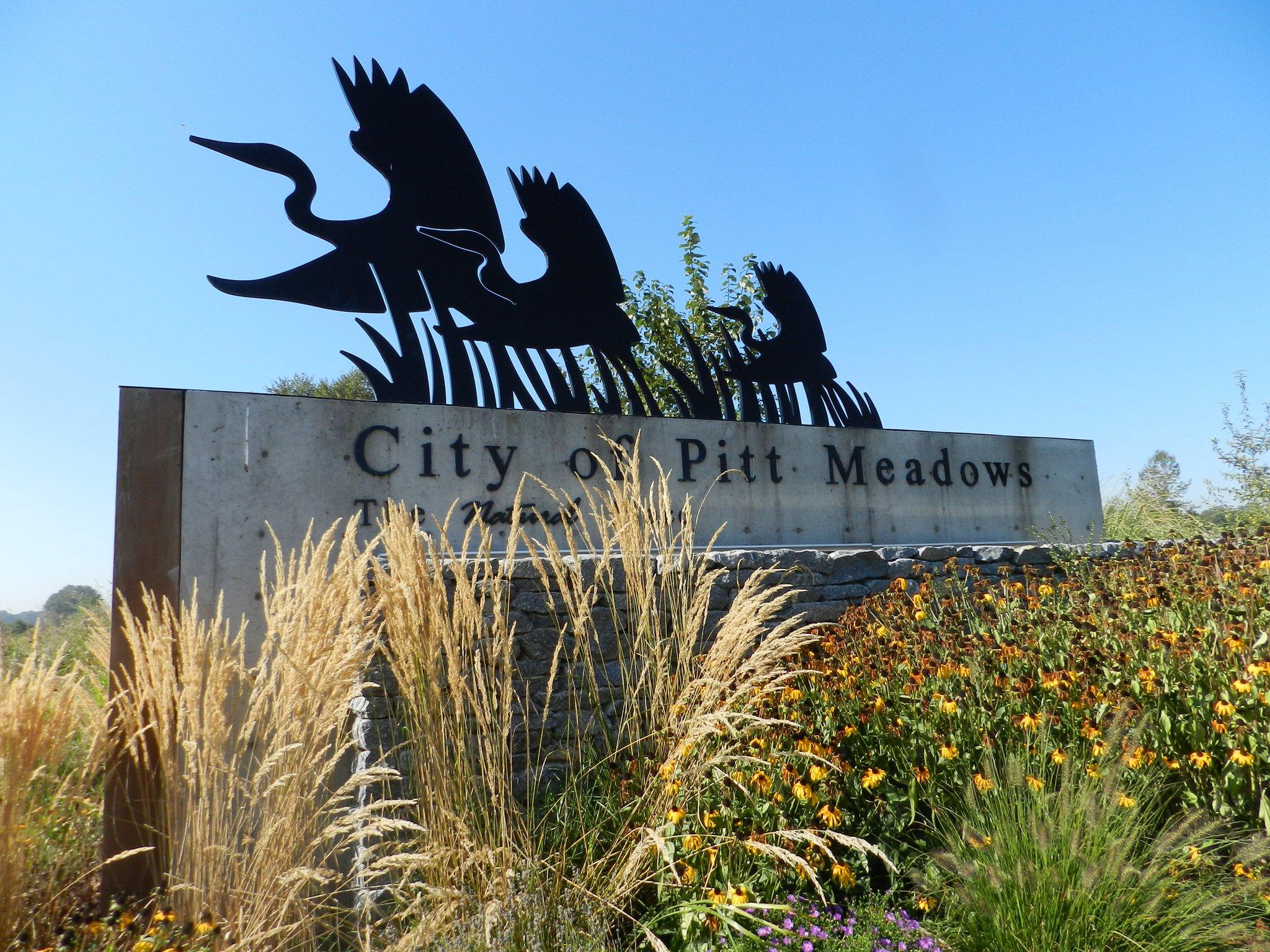 City of Pitt Meadows