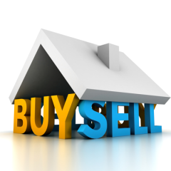 Making it Work When Selling and Buying a Home at the Same Time