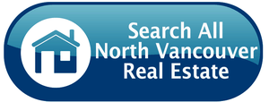 Search North Vancouver Real Estate
