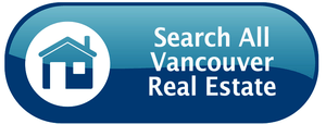 Search Vancouver Real Estate
