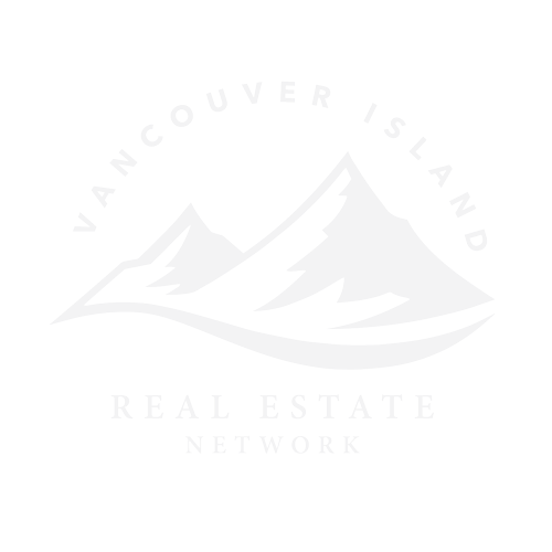 Vancouver Island Qualicum Beach Real Estate logo