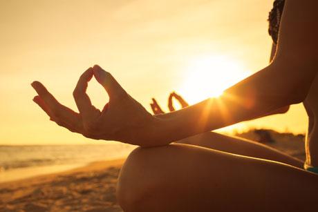 Enjoy stress free living in Qualicum Beach, BC