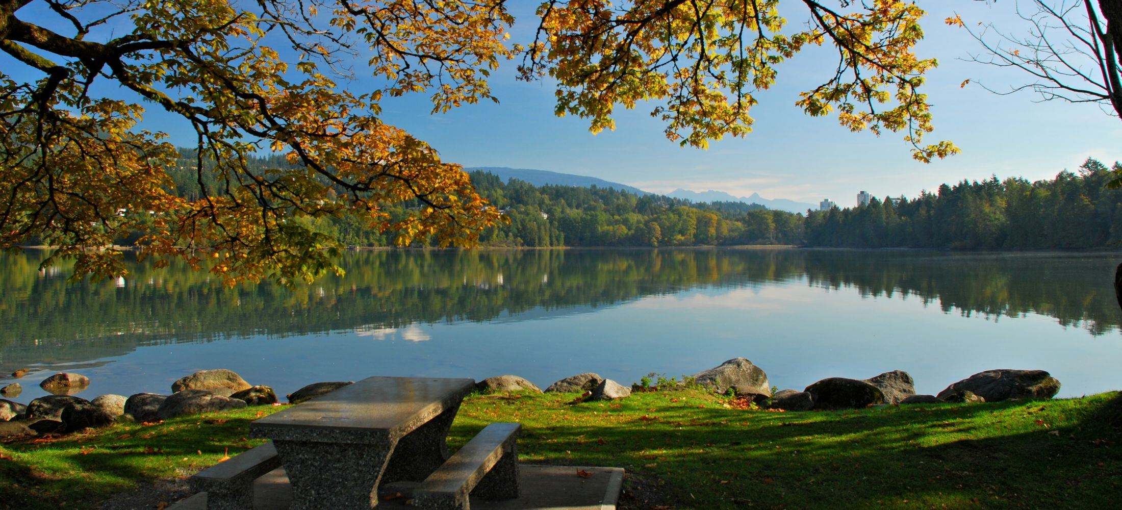 Searchonlinelistings Ca Port Moody Real Estate Port