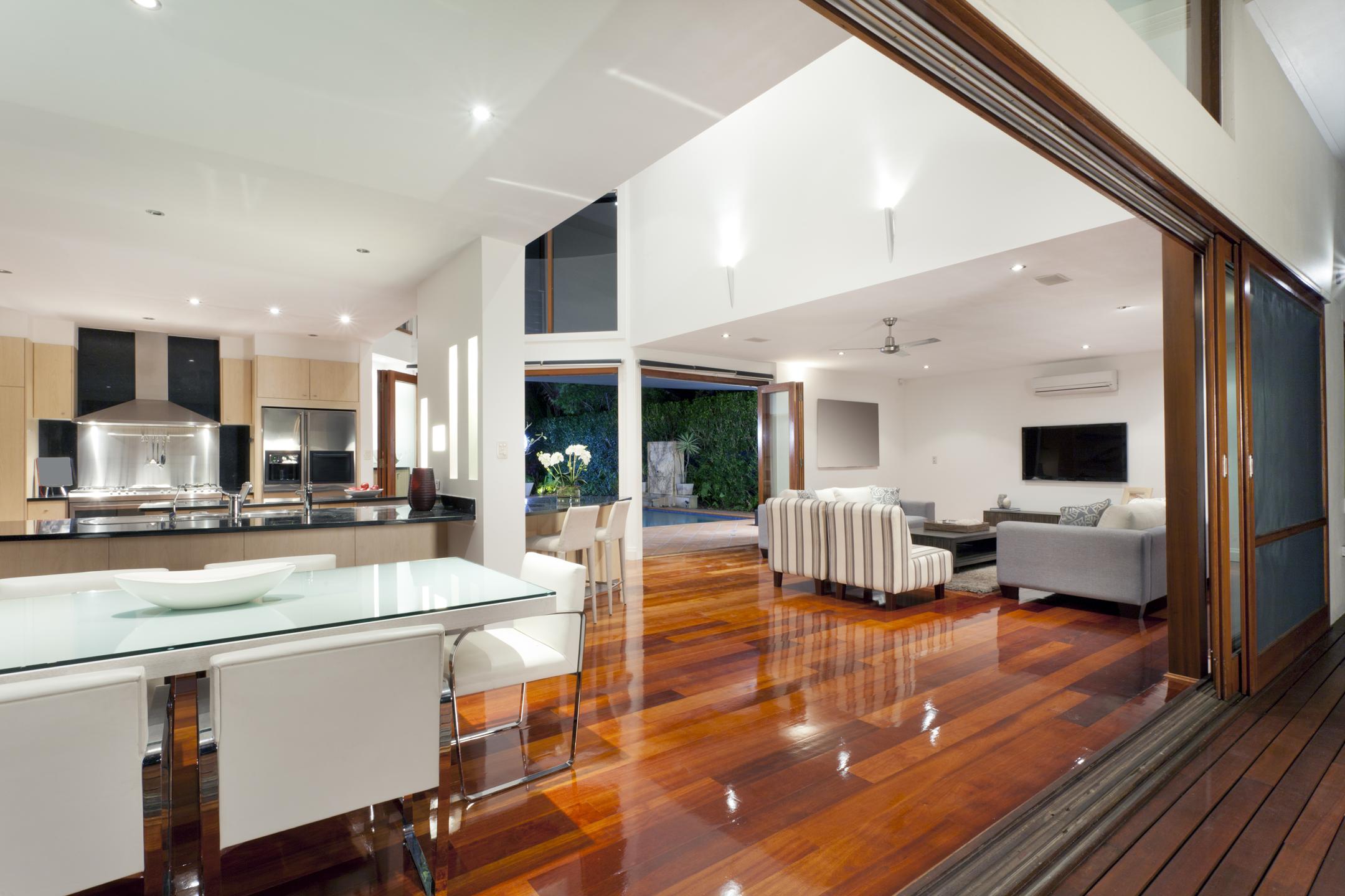 las vegas real estate homes