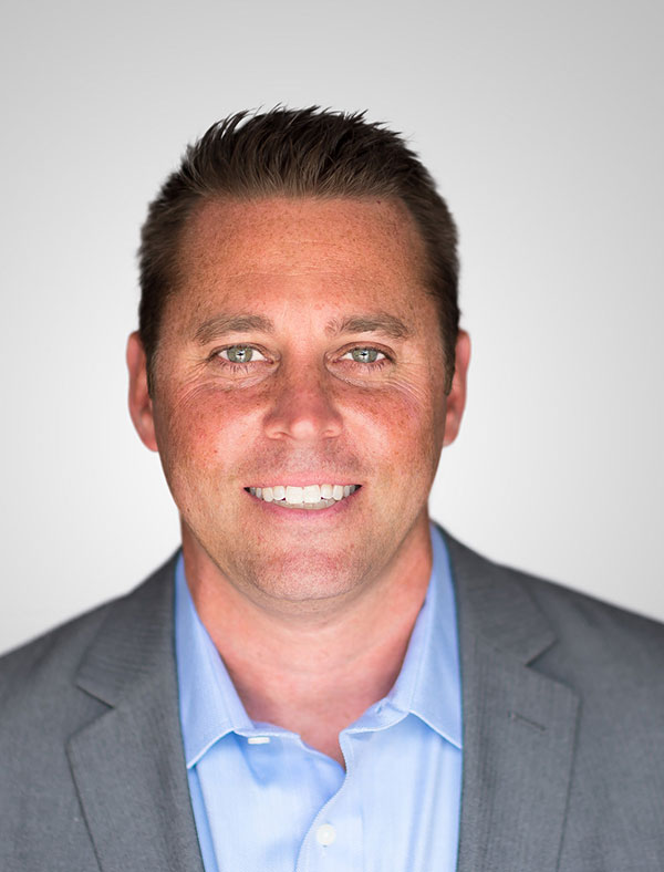 david morgan - north san diego realtor
