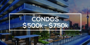 Vaughan_Condos_500k_to_$750k