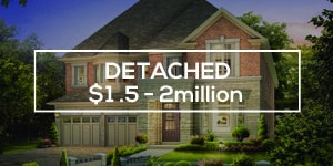 Vaughan_Detached_1.5_to_2million