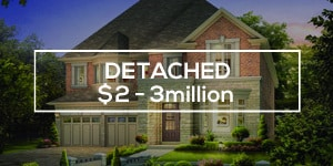Vaughan_Detached_2_to_3million