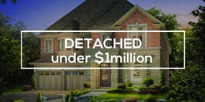 Vaughan_Detached_under_1million