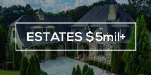 Vaughan_Luxury_Estates_5million_plus