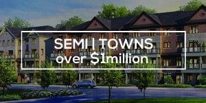 Vaughan_Semis_Towns_over_1million