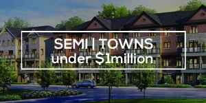 Vaughan_Semis_Towns_under_1million