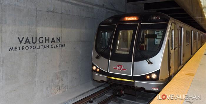 Vaughan_Subway_Station_VMC