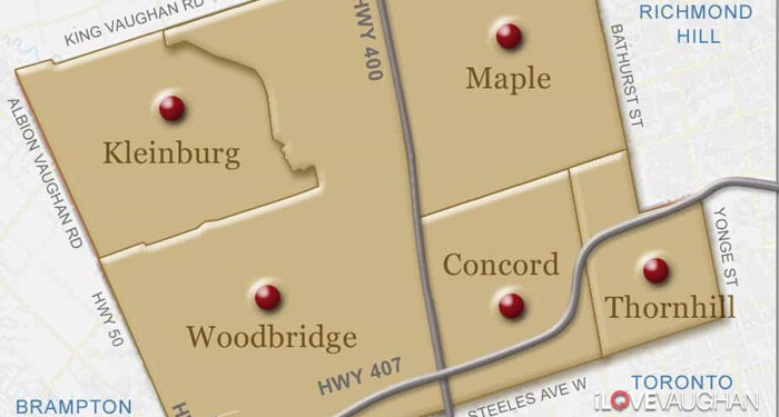Vaughan_Neighbourhood_Map