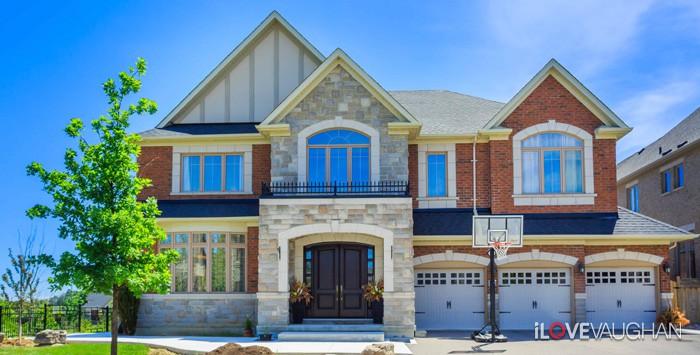 Kleinburg Homes For Sale