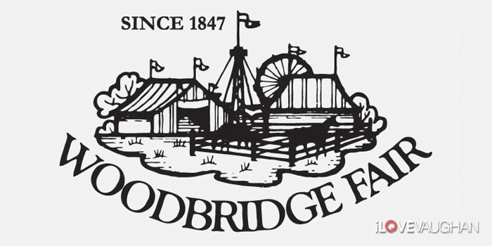 Woodbridge Fair