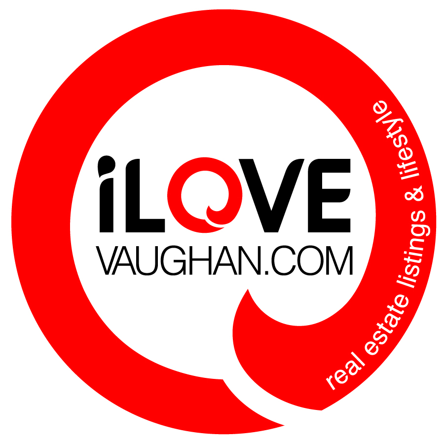 iLoveVaughan Real Estate Team