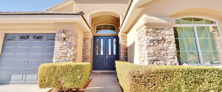 Green Valley Homes for Sale