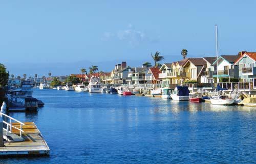 channel islands oxnard homes