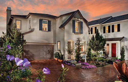 riverpark oxnard homes