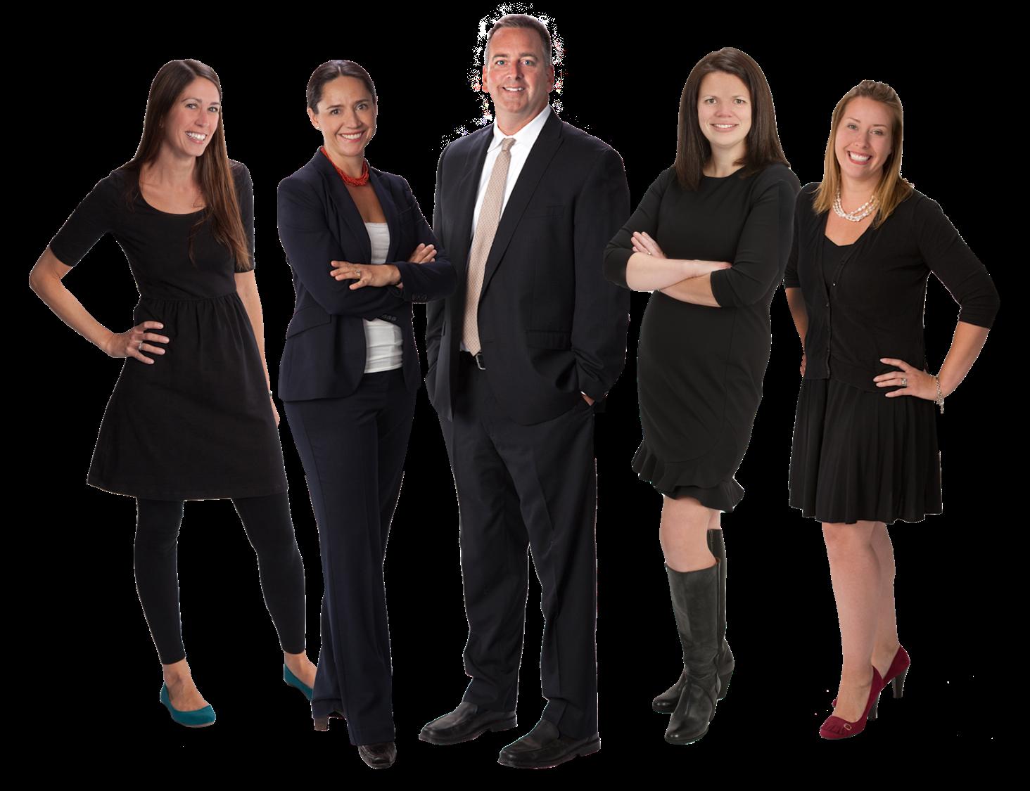 Vesta Real Estate Team