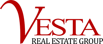 Vesta Real Estate Group