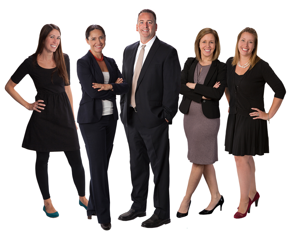 Vesta Real Estate Team