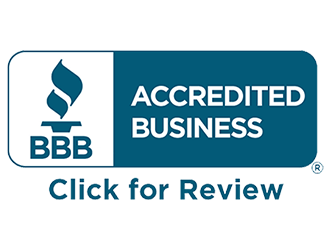 Click for the BBB Business Review of this Real Estate in Kansas City MO