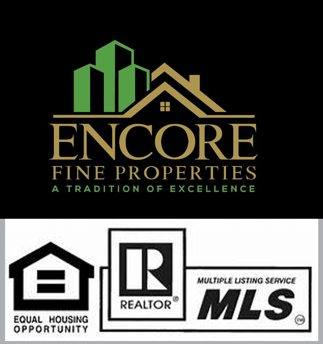 ENCORE LOGO CON EQUAL HOUSING