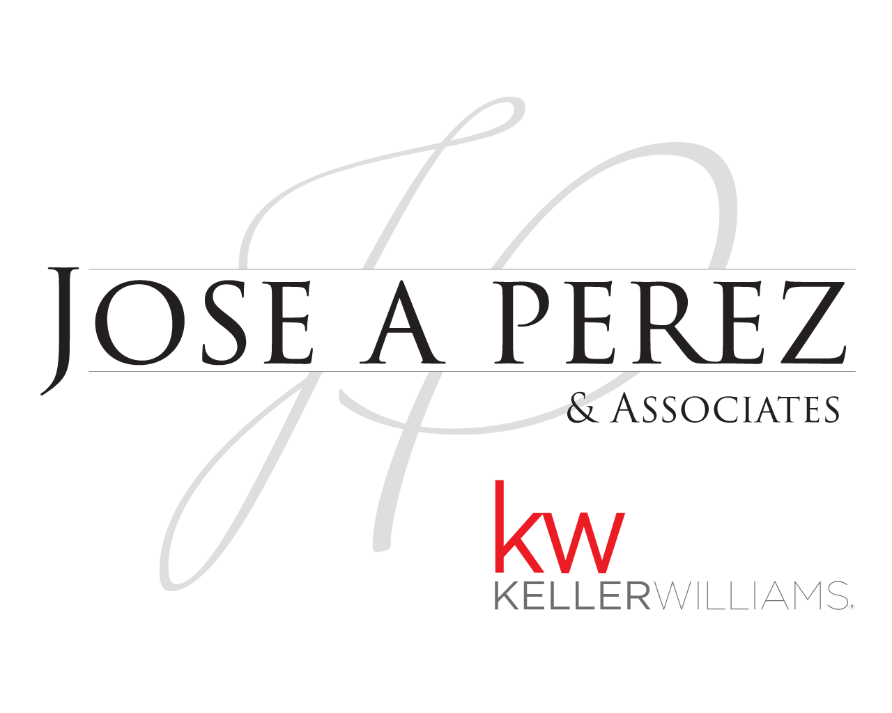 Jose Perez and Associates Corona