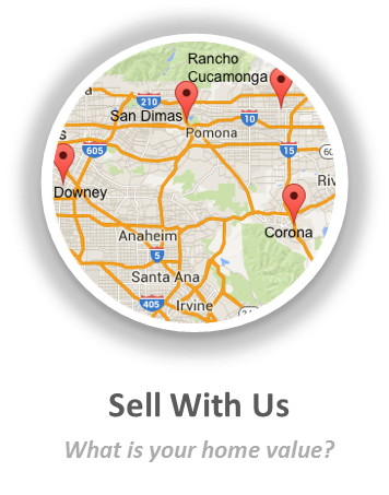 Selling your home in Los Angeles Area