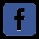 Jose Perez And Associates | Facebook