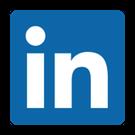 Jose Perez | Linkedin